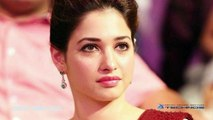 Tamanna Clears The Apartment Issue(tamil)