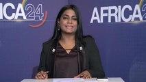 DIRECT - Maroc: 6ème Forum International Afrique Développement (1/3)