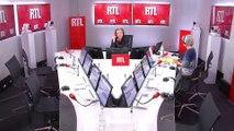 """Guide Michelin : """"Ils sont incompétents"""" dit le chef Marc Veyrat sur RTL"""