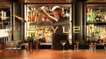 Why Hong Kong speakeasy PDT (Please Don't Tell) is worth talking about