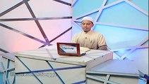 Tanyalah Ustaz (2014) | Episod 24