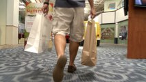 How to Tell If You're a Shopaholic