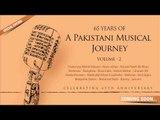 65th Anniversary Vol 2 Cd 2 Promo