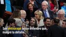 Municipales à Paris, comment LREM a raté le coche