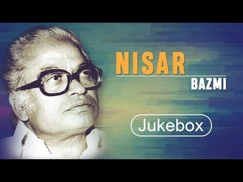 LIVE Streaming : B.A Of Nisar Bazmi - Jukebox - EMI Pakistan