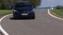 Bis zu 19 Prozent weniger CO2 - Der effizienteste Opel Astra aller Zeiten