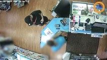 Accusé d'avoir volé 480$ de jouets pour adultes, cet homme est activement recherché