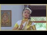 Kaamini mani sakhi song from Malayalam movie Swapaanam directed by Shaji N Karun