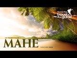 MAHE TRAVEL GUIDE ENGLISH / KERALA TOURISM / INDIA