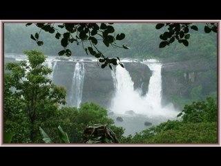 Mohana Raga Tharangam song from Super Hit Album Thapasya