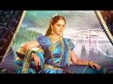 Ore Oru Raja - Lyrics Video | Bahubali 2 The Conclusion | Prabhas | Anushka