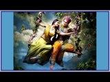 Radha Madhava Krishna - Hindu Devotional - Sree Krishna - Gayatri
