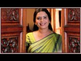 LDC CLASSROOM at Home by Manorama Thozhilveedhi