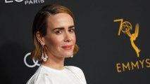 Next season of 'American Horror Story' will not feature Sarah Paulson