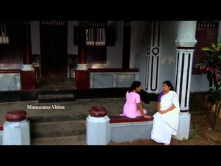 DAIVATHINU SWANTHAM DEVOOTTI EPISODE 8