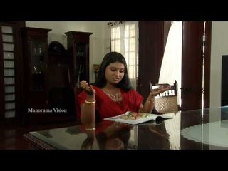 DAIVATHINU SWANTHAM DEVOOTTI EPISODE 14