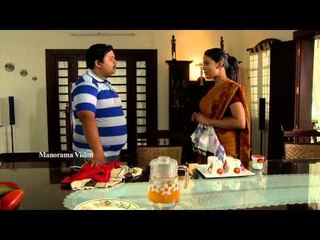 DAIVATHINU SWANTHAM DEVOOTTI EPISODE 16