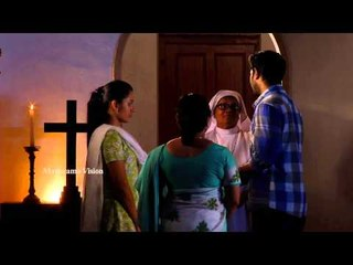 DAIVATHINU SWANTHAM DEVOOTTI EPISODE 6