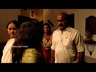 DAIVATHINU SWANTHAM DEVOOTTI EPISODE 19