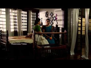 DAIVATHINU SWANTHAM DEVOOTTI EPISODE 15