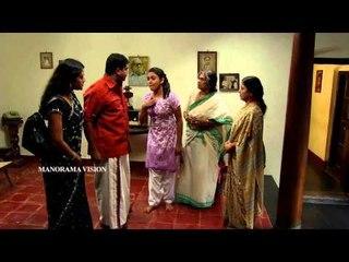 DAIVATHINU SWANTHAM DEVOOTTI EPISODE 1
