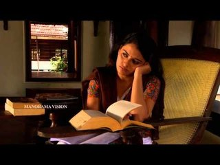 DAIVATHINU SWANTHAM DEVOOTTI EPISODE 5