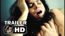 SIREN - Official Trailer - Hannah Fierman Horror Movie HD