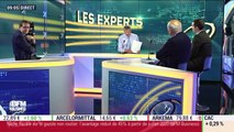 Nicolas Doze: Les Experts (1/2) - 11/07
