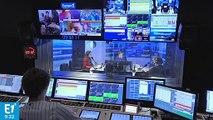 "Le coup de cœur de Renaud Capuçon : ""Depardieu chante Barbara"""