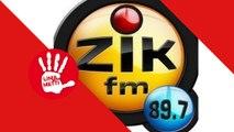 La revue de presse de ZIK FM du jeudi 11 Juillet 2019