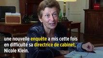 François de Rugy limoge sa directrice de cabinet, épinglée pour un HLM