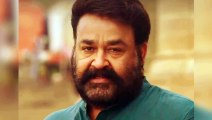 Mohanlal - Siddique Movie Shooting.mp4