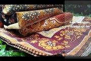 [0852-2765-5050], Produsen Sajadah Anak Custom Grosir, Produsen Sajadah Anak Custom Harga Souvenir