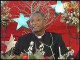 Konferans Evèk katolik peyi Dayiti yo pwopoze tèt yo pou sèvi yo kèm medyatè nan kad dyalòg ki dwe f