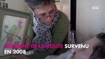 Vincent Lambert mort : Michel Houellebecq accable le gouvernement
