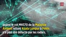 MH370 : l'hypothèse du suicide du pilote relancée