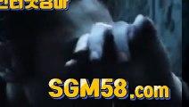 스크린경마사이트주소 ☚ SGM58.CoM ➔ 일본경마사이트