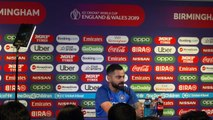 Match Preview - England vs India _ ICC Cricket World Cup 2019