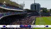 Guptill Catches a Blinder! _ Australia vs New Zealand _ ICC Cricket World Cup 2019