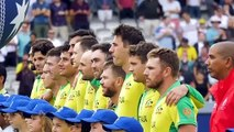 Australians Play Better When They're Chasing The Prize _ ICC Cricket World Cup