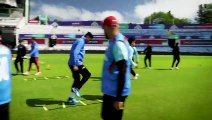 Match Preview - Pakistan v Afghanistan _ ICC Cricket World Cup 2019