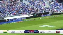 Oppo #BeAShotMaker _ West Indies vs India - Shot of the Day _ ICC Cricket World