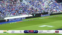 Oppo #BeAShotMaker _ West Indies vs India - Shot of the Day _ ICC Cricket World