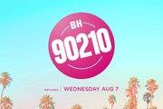 BH90210 - Preview Saison 1
