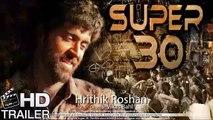 Super 30 Film Part 1