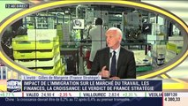 Budget: 1,3 milliard d'euros d'économies faites sur le dos des entreprises - 11/07