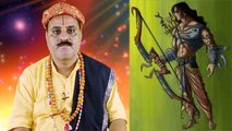 Ashwathama Aavtar of Lord Shiva: सुनिए भगवान् शिव के अश्वत्थामा अवतार की कथा   Boldsky