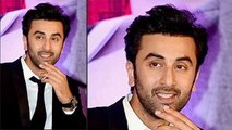 Ranbir Kapoor's Shamshera to go under big change; Check Out Here   FilmiBeat