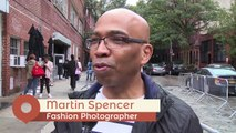 Style Stories (204): Martin Spencer