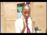 Haïti / Education.- Déroulement de la deuxième journée des examens du baccalauréat unique
